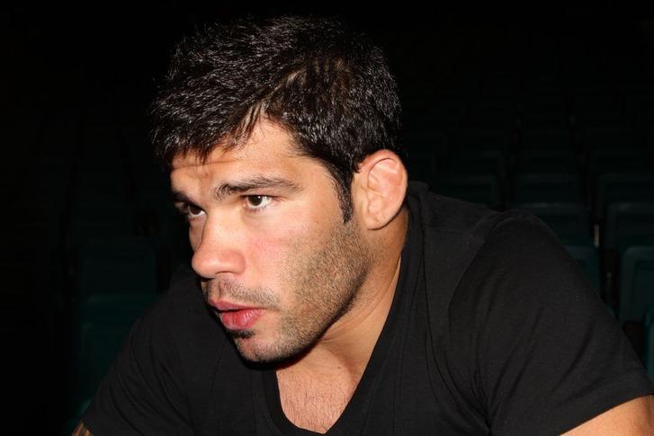 Rafael Auncao