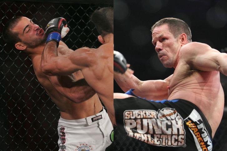 Sarnavsky vs Davis