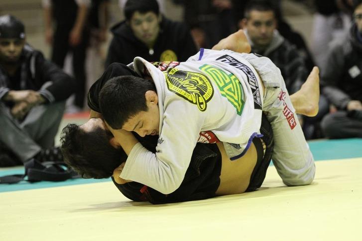 Joao Miyao