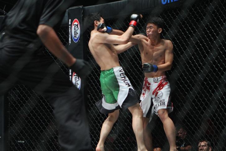 Chen Yun Ting