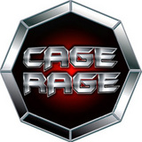 CAGERAGE