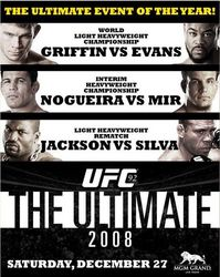 20081109233050%21Ultimate2008