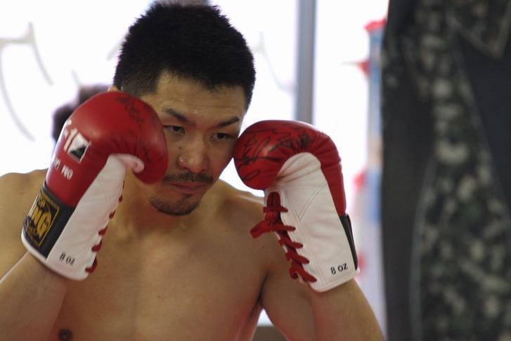Yoshiriko Sato