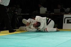 Ozawa vs Tsukada