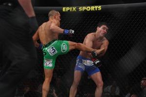 KO#09 Eddie Alvarez vs Patricky Fierre
