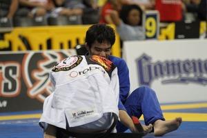 Yoshioka & Yamada